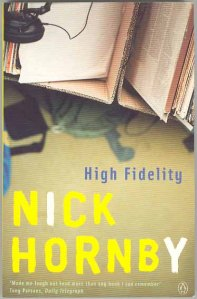 high-fidelity-cover